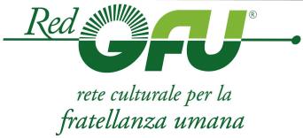 Red Gfu Italia